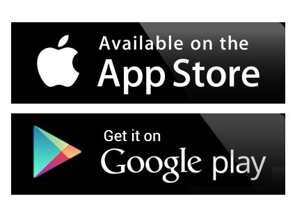 ผลการค้นหารูปภาพสำหรับ download app store icon